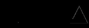 anema_logo-black